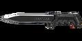 Ballistic Knife Create-a-Class BOII.png