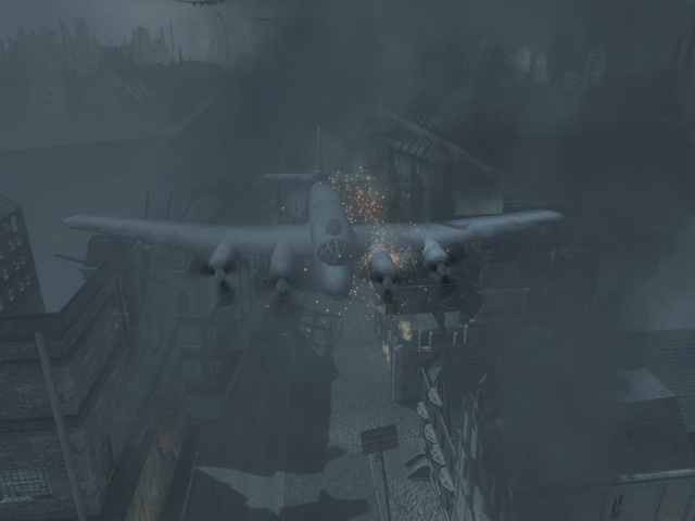 File:Condor going down Vendetta WAW.png