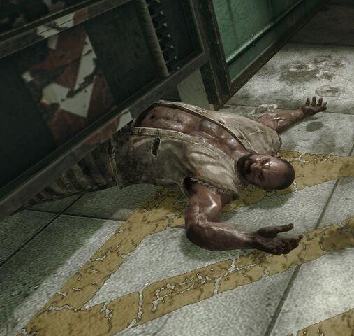File:Dead Sergei.jpg