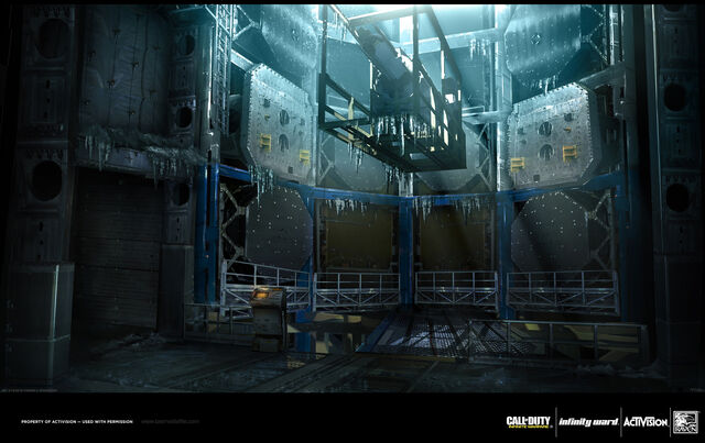 File:Europa base concept 3 IW.jpg