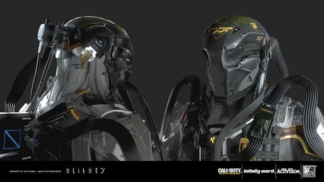 File:FTL concept 12 IW.jpg