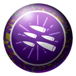 File:Fatal Contraption GobbleGum BO3.png