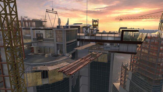 File:Lobby Exterior Overwatch MW3.jpg