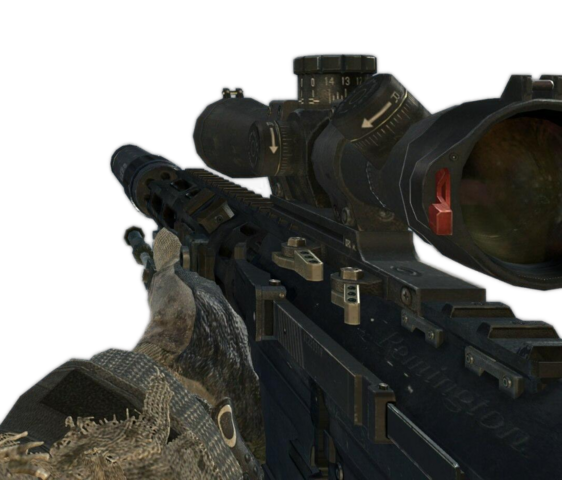 File:RSASS Silencer MW3.png