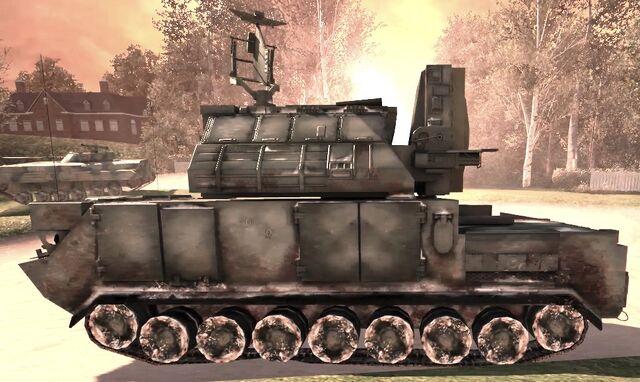 File:Tor Missile System Side Mw2.jpg