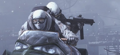 File:UMP45 Ultranationalist Snowmobile MW2.jpg