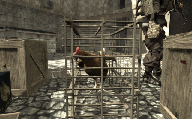 File:Chicken The Coup.png