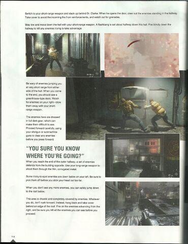 File:CoD-BO Prestige Guide Mission7 Page 5.jpg