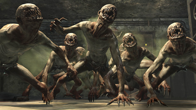 File:Crawler Zombie idling BO.jpg