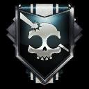 File:Headshot Medal BOII.png