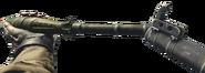 RPG-7 reloading AW