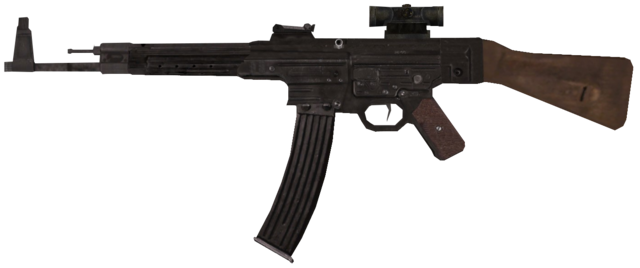 File:STG-44 Telescopic Sight model WaW.png