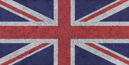 UK Punk Camouflage flag texture BOII