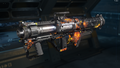 XM-53 Gunsmith Model Underworld Camouflage BO3.png