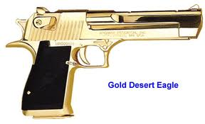 File:Desert Eagle true gold.jpg