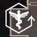 Exo Medic icon AW.png