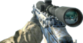 M21 Blue Tiger CoD4.png
