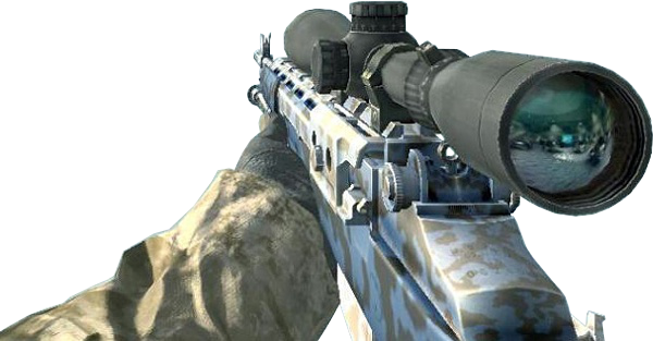File:M21 Blue Tiger CoD4.png
