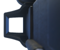 MAAWS iron sights AW.png