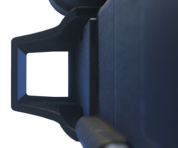 File:MAAWS iron sights AW.png
