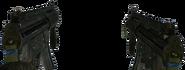 MP5K Akimbo MW2
