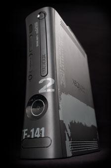 File:MW2 Limited Edition Xbox 360.jpg