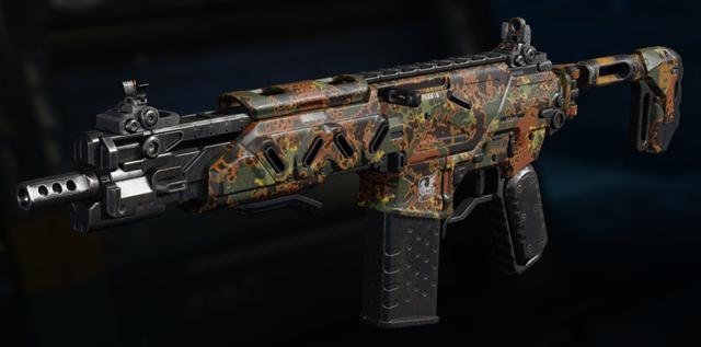 File:Peacekeeper MK2 Gunsmith Model Flectarn Camouflage BO3.png