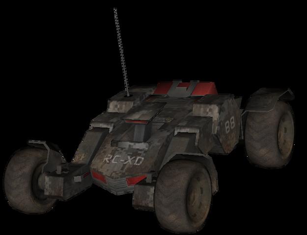 File:RC-XD Enemy model BOII.png