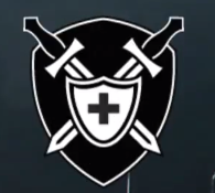 File:Safeguard Extended insignia CoDG.png
