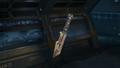 Combat Knife Gunsmith Model Heat Stroke Camouflage BO3.png