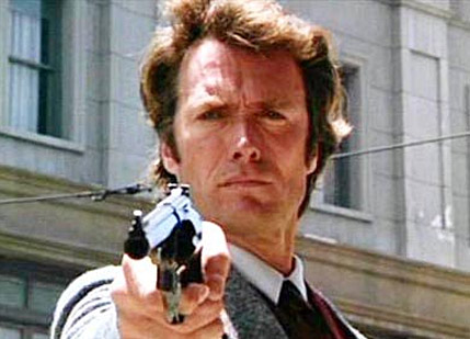 File:Dirtyharry.jpg