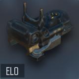 ELO menu icon BO3