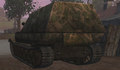 Elefant Rear UO.png