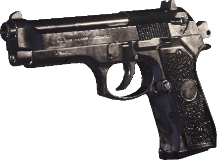File:M9 Nickel Plated MWR.png