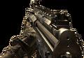 MP5K Blue Tiger MW2.png