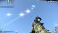Missile Strike 2 CoDG.png