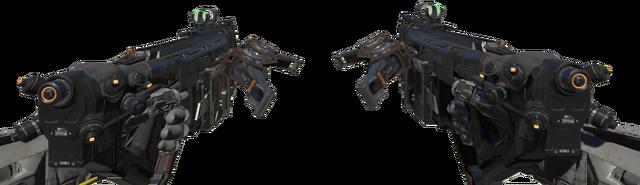 File:NX ShadowClaw Dual Wield BO3.png