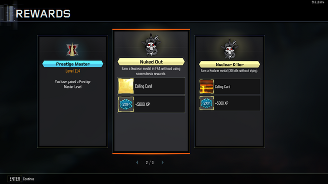 File:Personal laagone Nuked Out BO3.png