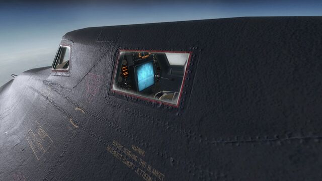 File:SR-71 cockpit.jpg