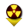 Tactical Nuke Care Package Icon MW2