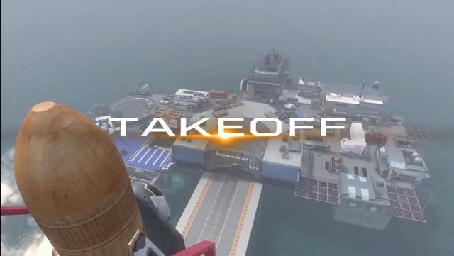 File:Takeoff BOII.png