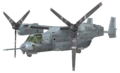V-22 Osprey model MW3.png