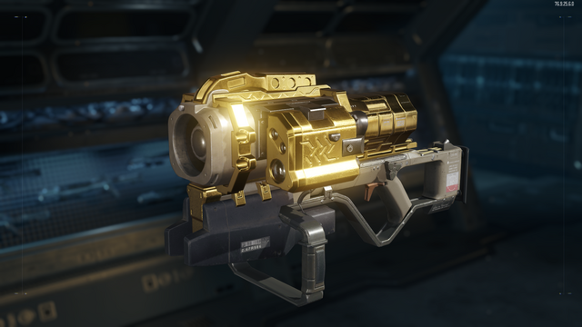 File:BlackCell Gunsmith Model Gold Camouflage BO3.png