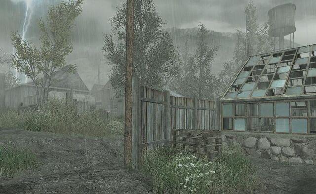 File:Greenhouse Downpour CoD4.jpg