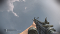 Thumbnail for version as of 03:18, April 29, 2014