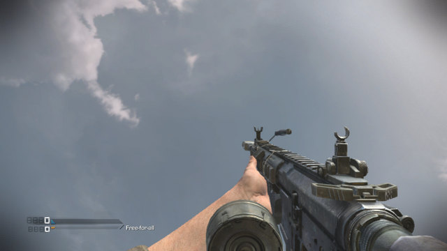 File:M27 IAR Flash Suppressor CoDG.png