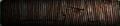 Shanty Background BO.png
