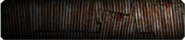 Shanty Background BO