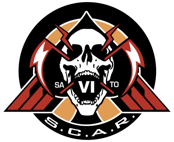File:Space Combat Air Recon logo IW.png