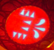 File:Summoning Key Symbol 3 BO3.png